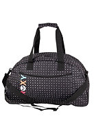 ROXY Womens Sugar Me Up Corpo X3 Bag nanotriangle