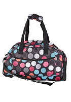 ROXY Womens Sugar Me Up X3 Bag flm ax dots in
