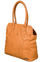 ROXY Womens Sumbaya Bag golden brown