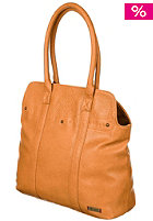 ROXY Womens Sumbaya Bag golden brown