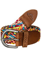 ROXY Womens Summer Call Me Belt multi