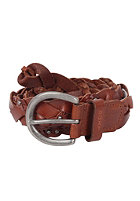 ROXY Womens Summer Delight Belt camel