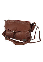 ROXY Womens Summer In Paris Bag camel