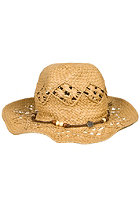 ROXY Womens Summer Love Hat camel