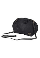 ROXY Womens Summer Of Beauty Bag true black