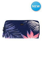 ROXY Womens Sun Child Wallet astral aura