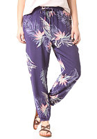 ROXY Womens Sunday Noon astral aura heritage hawaiian