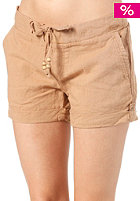 ROXY Womens Sunkissed Short desert