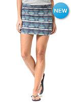 ROXY Womens Sunny Side Up Skirt astral aura