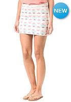 ROXY Womens Sunny Side Up Skirt twister sea spray