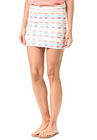 ROXY Womens Sunny Side Up twister sea spray