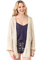 ROXY Womens Sunset lark heather