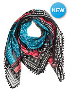 ROXY Womens Sunset Surf Scarf tan
