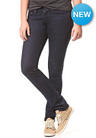ROXY Womens Suntrippers Colors Denim Pant dark used
