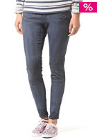 ROXY Womens Suntrippers dark denim