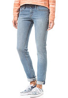 ROXY Womens Suntrippers Denim Pant vintage med blue