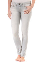 ROXY Womens Suntrippers Grey M Jeans grey