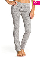 ROXY Womens Suntrippers Print M Jeans stone