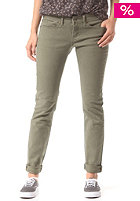 ROXY Womens Suntrippers recruit olive