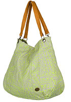 ROXY Womens Surf And Go Bag daiquiri green
