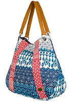 ROXY Womens Surf And Go Bag umarine indiglo