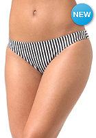 ROXY Womens Surfer Bikini Pant love struck true black