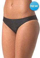 ROXY Womens Surfer Bikini Pant true black