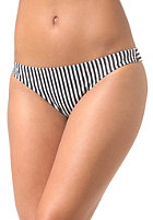 ROXY Womens Surfer love struck true black