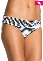 ROXY Womens Surfer Lowrider Bikini Pant true black