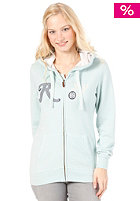 ROXY Womens Surprise Me Sweat aquamarine