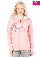 ROXY Womens Surprise Me Sweat blush pink