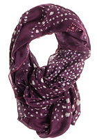 ROXY Womens Suzy Tree Scarf multi