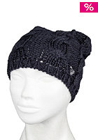 ROXY Womens Sweet Beanie indigo