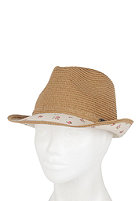 ROXY Womens Sweet Drama Hat sand
