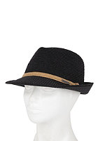 ROXY Womens Sweet Drama Hat true black