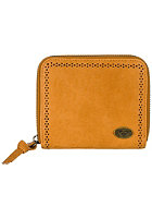 ROXY Womens Sweet Summer Wallet camel