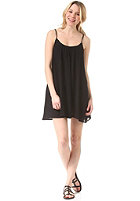 ROXY Womens Sweet Vida black
