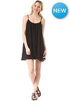 ROXY Womens Sweet Vida Dress black