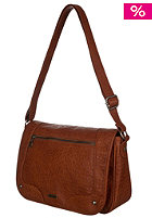 Womens Sweetest Bag brown