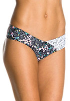 ROXY Womens Sweetheart Bikini Pant true black
