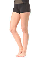 ROXY Womens Syn1 mm Reef jet black - solid