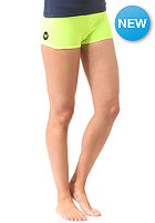 ROXY Womens Syn1 mm Reef vibrant yellow - solid