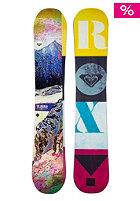ROXY Womens T Bird Torah BTX 149cm one colour