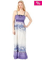 ROXY Womens Tagada Dress vbl gradient fl