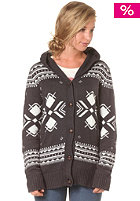 ROXY Womens Taktouka Knit Jacket Id For taKtouKa