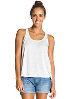 ROXY Womens Tam Top sea spray