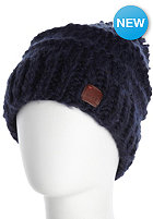 ROXY Womens Taos Beanie black
