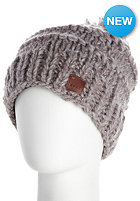 ROXY Womens Taos Beanie shopping bag
