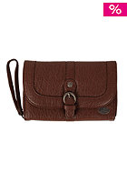 ROXY Womens The Candyland Wallet camel