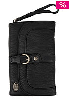 ROXY Womens The Candyland Wallet true black